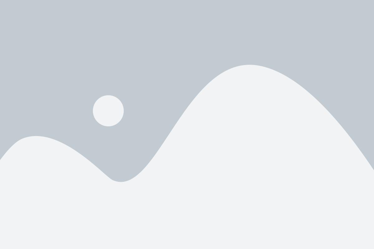placeholder[1]